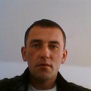 alex 44 Макаров