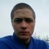 богдан, 23, г.Шахтерск