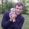Валера, 30, г.Новокузнецк
