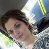 Анастасия, 29, г.Энгельс