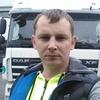 Сергей, 30, г.Волковыск