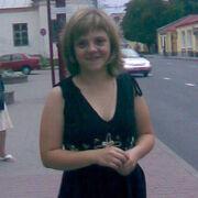 Александра, 26, г.Гродно