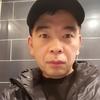 Владимир, 47, г.Ч'онан