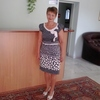 ЛЮБОВЬ, 61, г.Изобильный