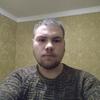 Руслан, 24, г.Ракитное