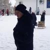 Павел, 21, г.Угледар