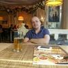 Иван, 39, г.Санкт-Петербург
