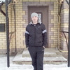александр, 36, г.Муром