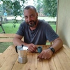 Alex, 53, г.Беэр-Шева