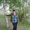 Наталья Гатилина, 38, г.Саранск