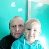 Валерий, 27, г.Гродно