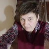 Ирина, 43, г.Екатеринбург