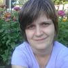 Ирина, 30, г.Хворостянка