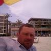 yuriy, 37, г.Барселона
