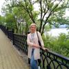 Марина, 45, г.Хабаровск