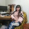 Виктория, 25, г.Одесса