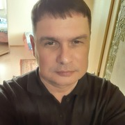 Константин 45 Северск