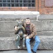владимир 51 год (Стрелец) хочет познакомиться в Зеленогорске (Красноярский край)