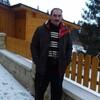 Виталий, 30, г.Кропивницкий