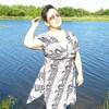 Анна, 46, г.Биробиджан