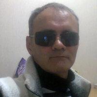 Марат, 56 лет, Скорпион, Костанай