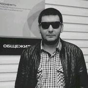 Алексей 33 Керчь