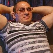 Виталий, 38, г.Покровск