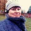 Юлия, 51, г.Мирный (Архангельская обл.)