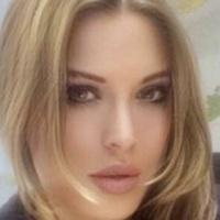 Юлия, 42 года, Дева, Санкт-Петербург