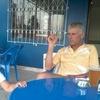 Влад, 57, г.Сочи