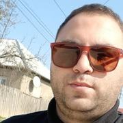 Maxim Ferari 51 Кишинёв