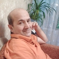 Iskander, 60 лет, Лев, Нижний Новгород