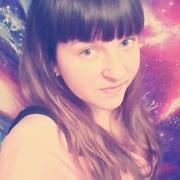 Танюшка), 23, г.Спасск-Дальний
