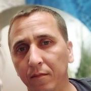 макс 36 Ульяновск