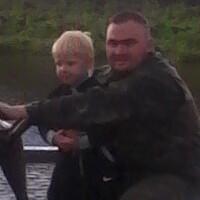 Канин Руслан, 29 лет, Рыбы, Вологда