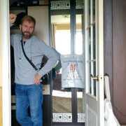 Dmitrij, 54, г.Бологое