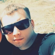 Андрей 26 Северодвинск