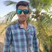 Âjãy, 20, г.Gurgaon