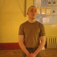 Алекс, 22 года, Рыбы, Петрозаводск