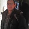 Сергей, 28, г.Уссурийск