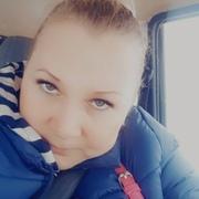 Любовь, 38, г.Нижнекамск