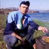 Кирилл Русяев, 32, г.Фокино