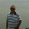 Сергей, 49, Алчевськ