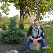 никита, 41, г.Междуреченский