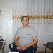 Александр, 54, г.Александров