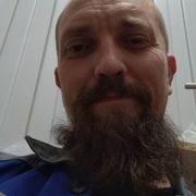 алексей 40 Березовский