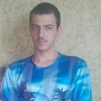 Алексей, 28 лет, Стрелец, Воронеж
