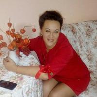 Марина, 47 лет, Телец, Москва