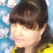 арина, 30, г.Хилок