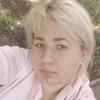 Наталья, 34, г.Александров